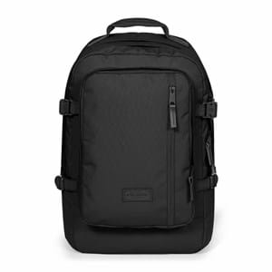 "Eastpak Rygsæk Sitar 15"" Sort"