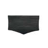 Noir Desire Combi clutch ND bag Sort 1