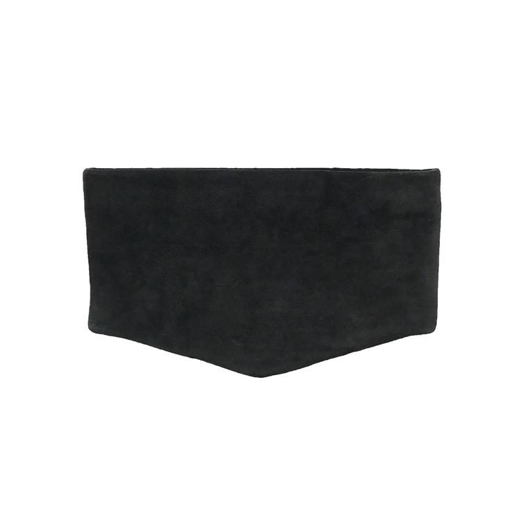 Noir Desire Combi clutch ND bag Sort 2