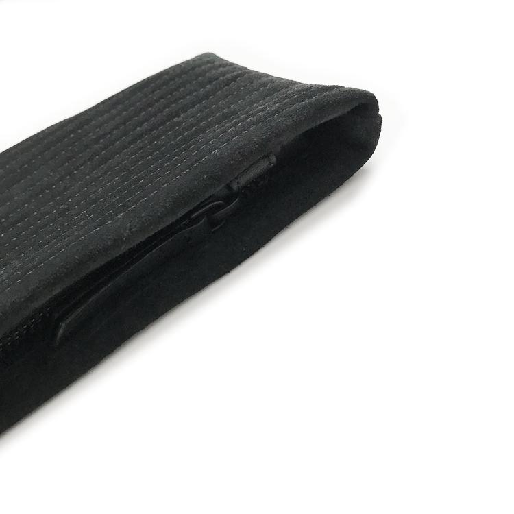 Noir Desire Combi clutch ND bag Sort 3