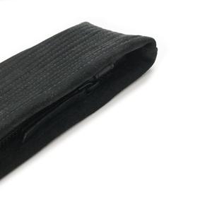 Noir Desire Combi clutch ND bag 5 Sort 2