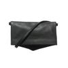 Noir Desire Combi clutch ND folded bag 2 Sort 1