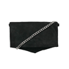 Noir Desire Combi clutch ND folded bag 9 Sort 1