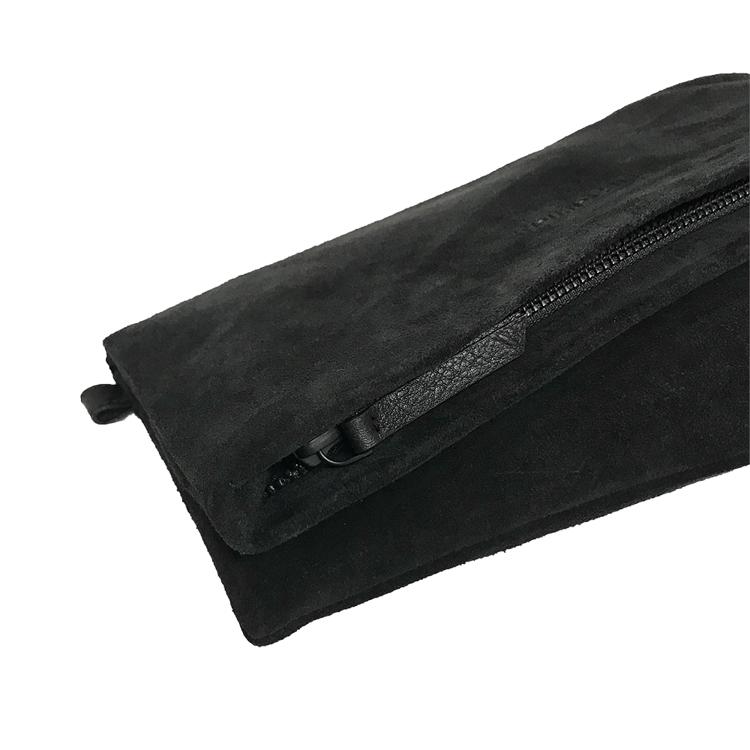 Noir Desire Combi clutch ND folded bag 9 Sort 3