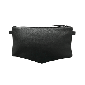 Noir Desire Combi clutch ND L.A 1 Sort 2