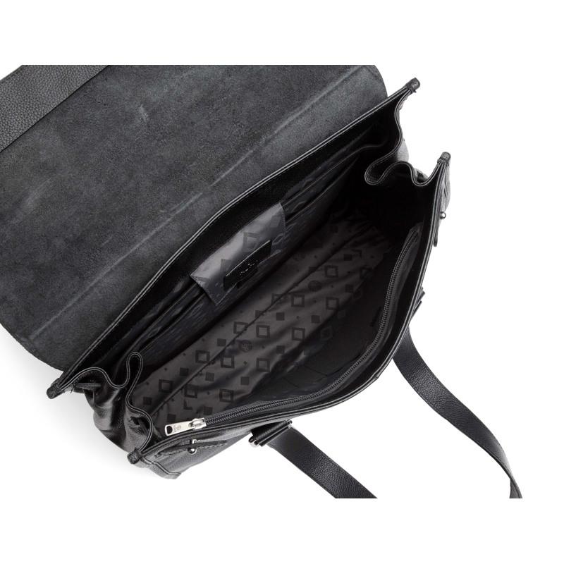 Adax Workbag Jannie Napoli Sort 4