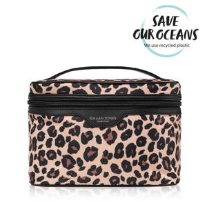 Gillian Jones Beauty Box Leopard 1