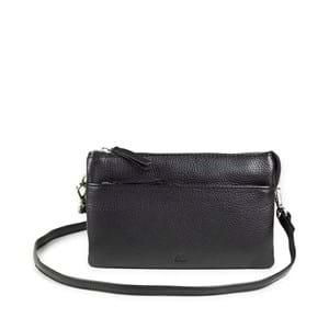 Markberg Crossbody Beate Sort