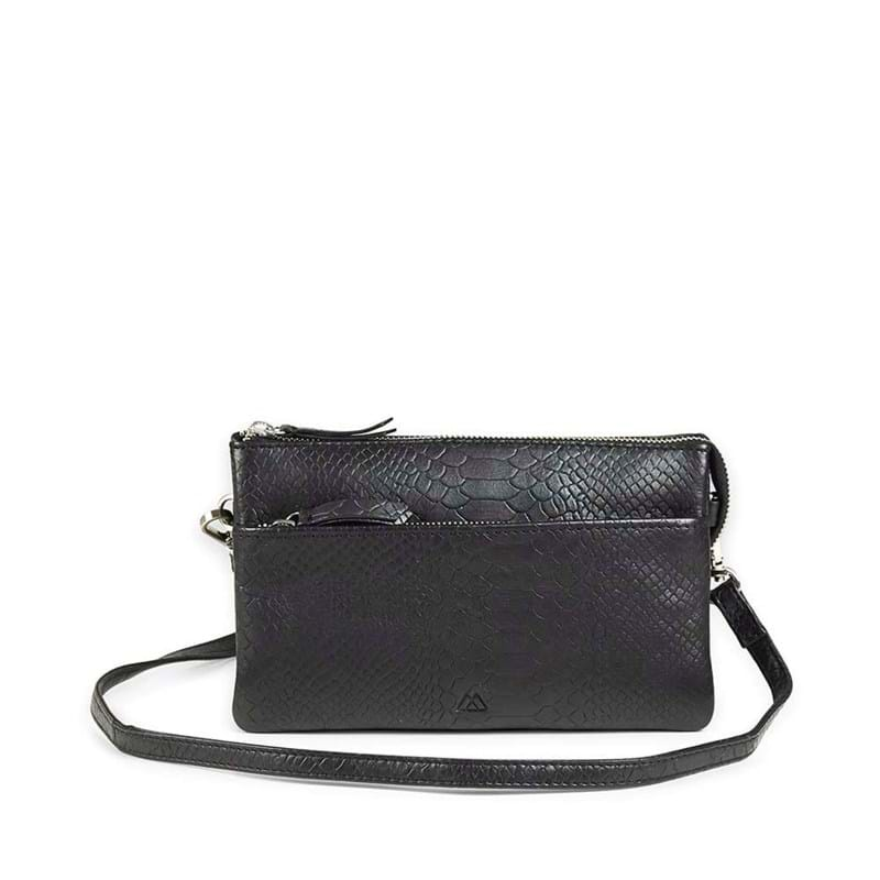 Markberg Crossbody Beate Sort 1