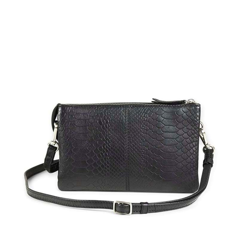 Markberg Crossbody Beate Sort 4