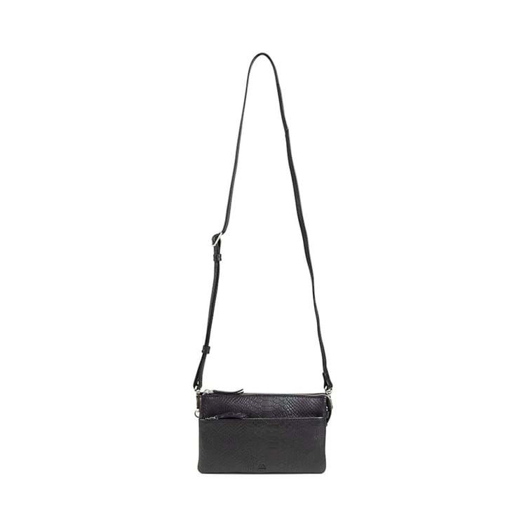 Markberg Crossbody Beate Sort 5