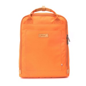 "Golla Rygsæk Orion 15"" Orange"