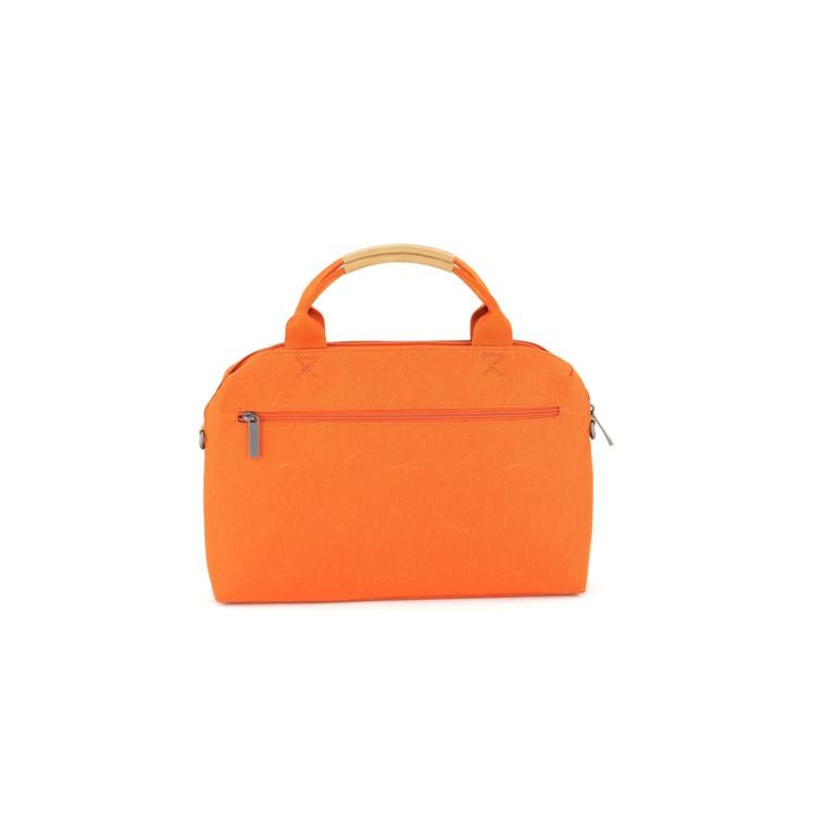 Golla Mappe Polaris Orange 3