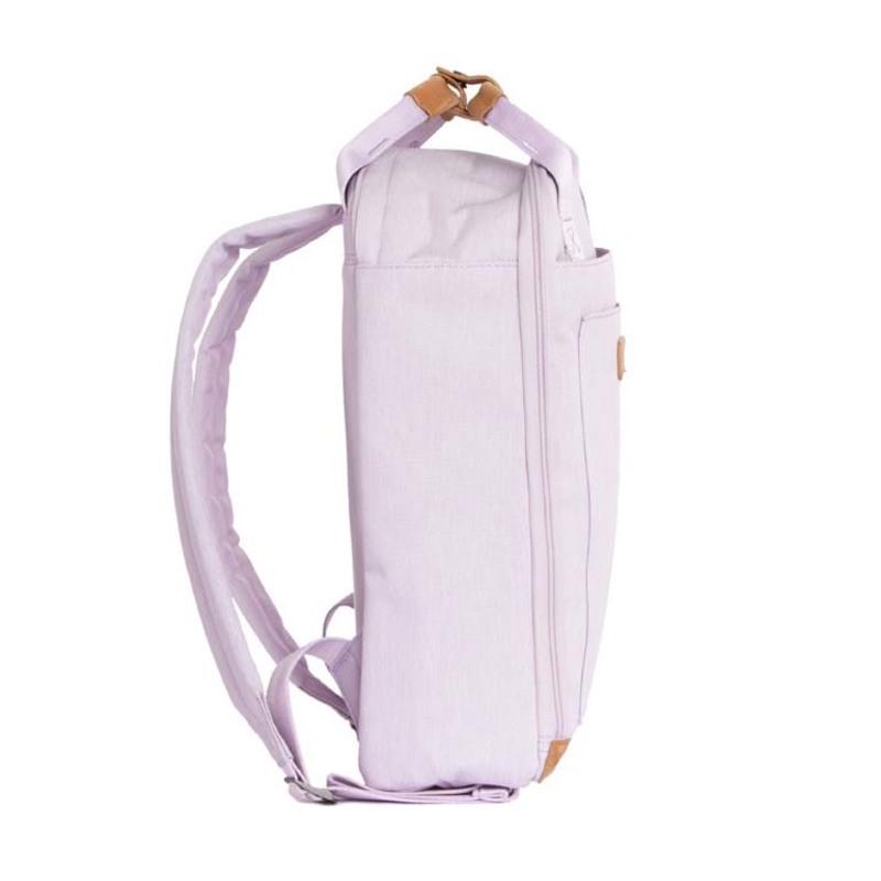 Golla Rygsæk Orion Lavendel 3