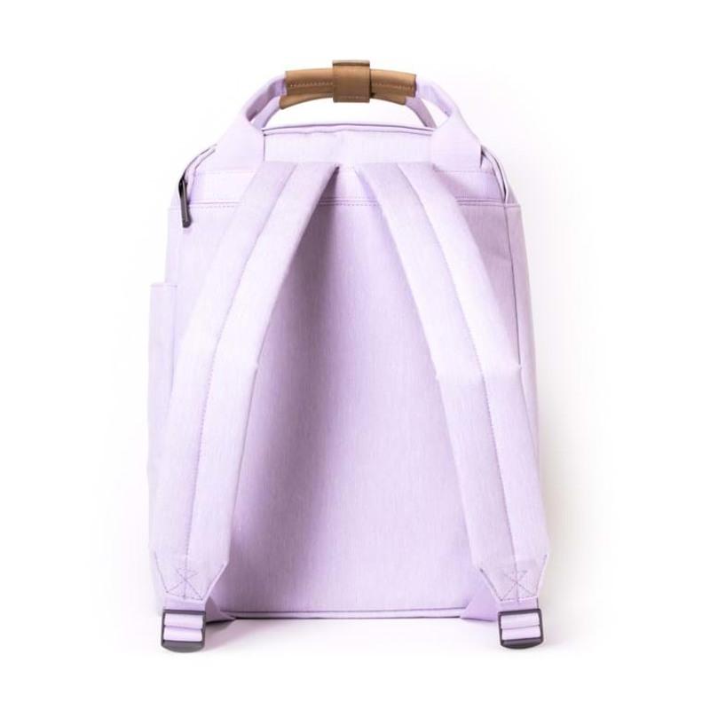Golla Rygsæk Orion Lavendel 5