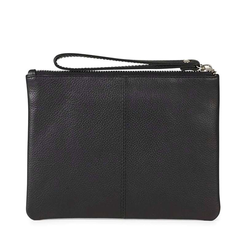 Aura Clutch Chester Sort 4