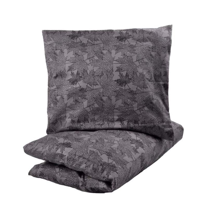 Petit by Sofie Schnoor Junior sengetøj Grå 1