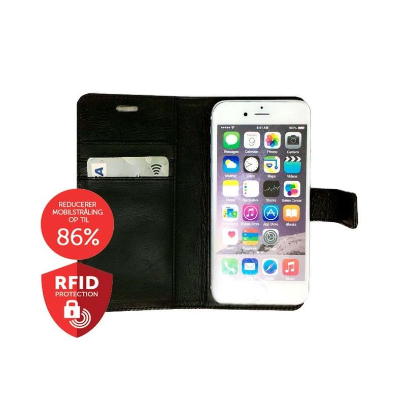 Mobil cover smartphone 5-5,4 Sort 2