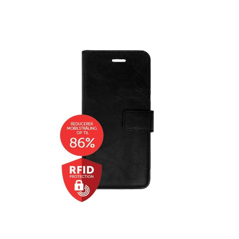 Mobil cover smartphone 5-5,4 Sort 4
