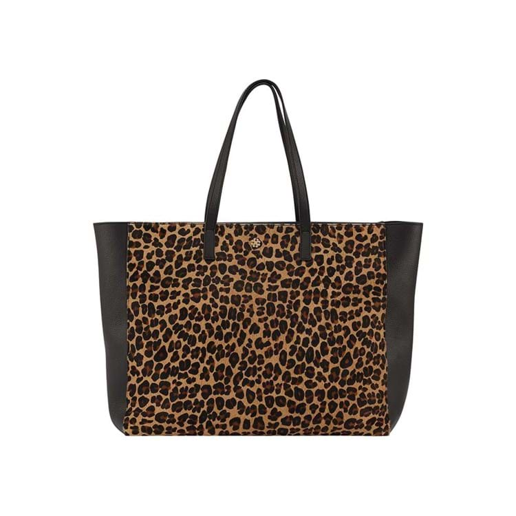 Day et Shopper Day Must Leo Leopard 1