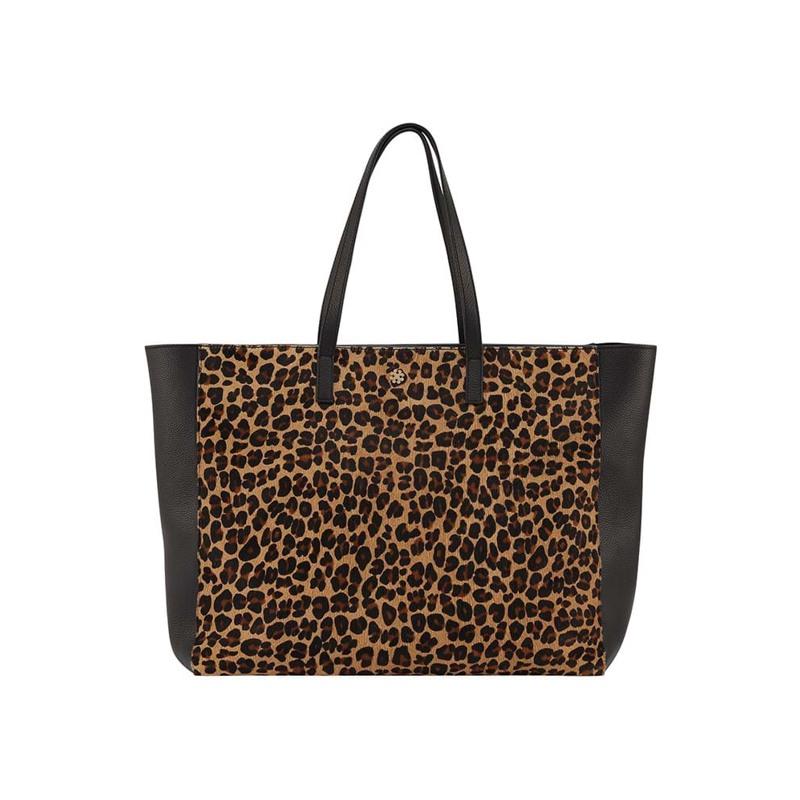 Day et Shopper Day Must Leo Leopard 1