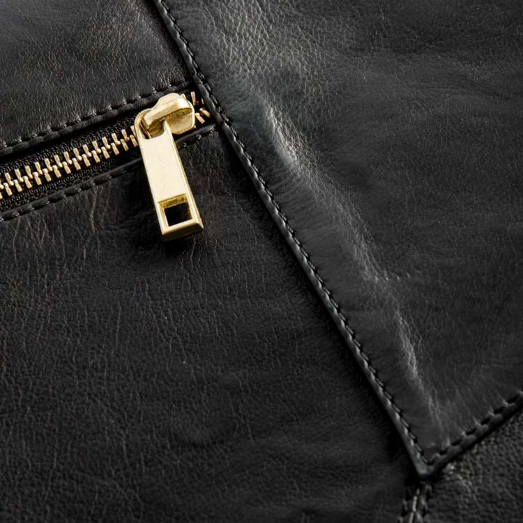 Depeche Håndtaske  Sort 3
