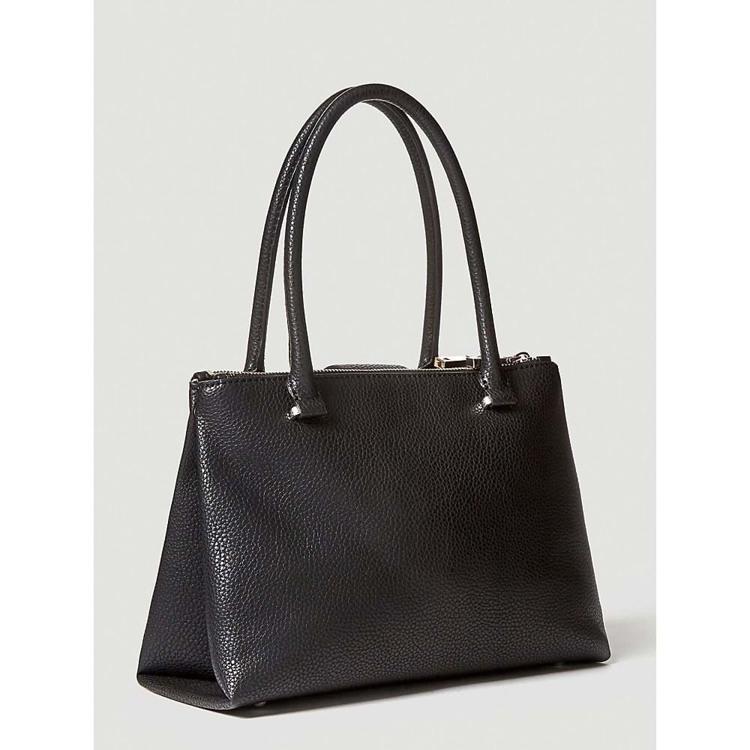 Guess Håndtaske Caroline Sort 2