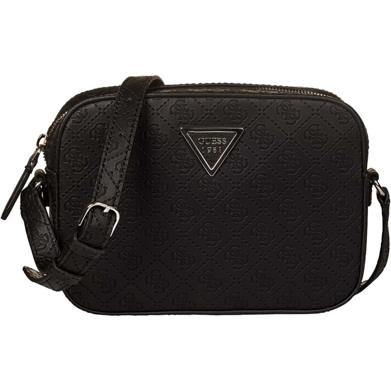 Guess Crossbody Kamryn Sort 1