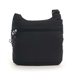 Hedgren Crossbody Faith Sort 1