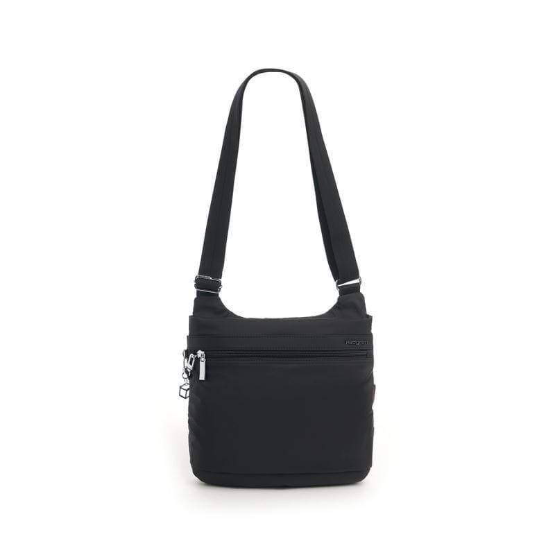 Hedgren Crossbody Faith Sort 5