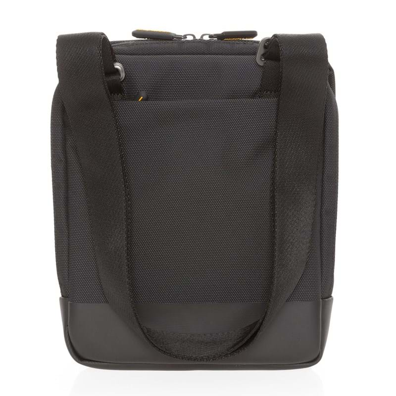 Mandarina Duck Crossbody Work Now Sort 3