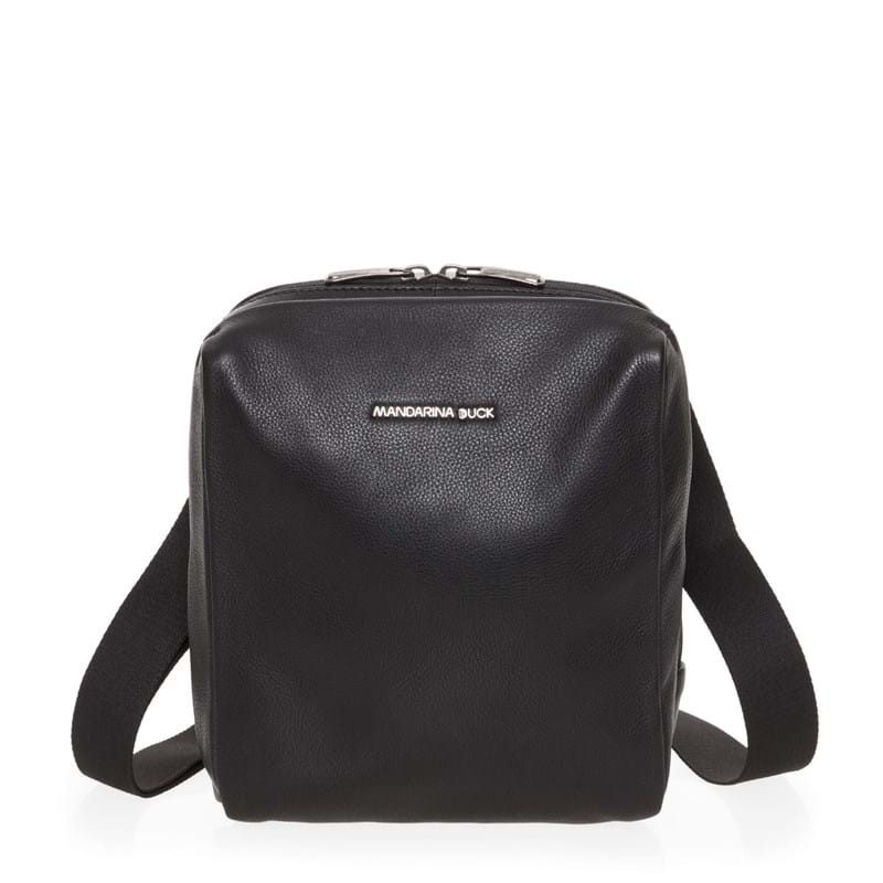 Mandarina Duck Crossbody Horizon Sort 1