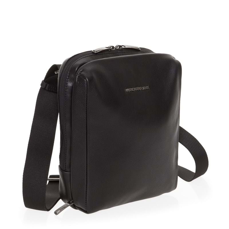 Mandarina Duck Crossbody Horizon Sort 4