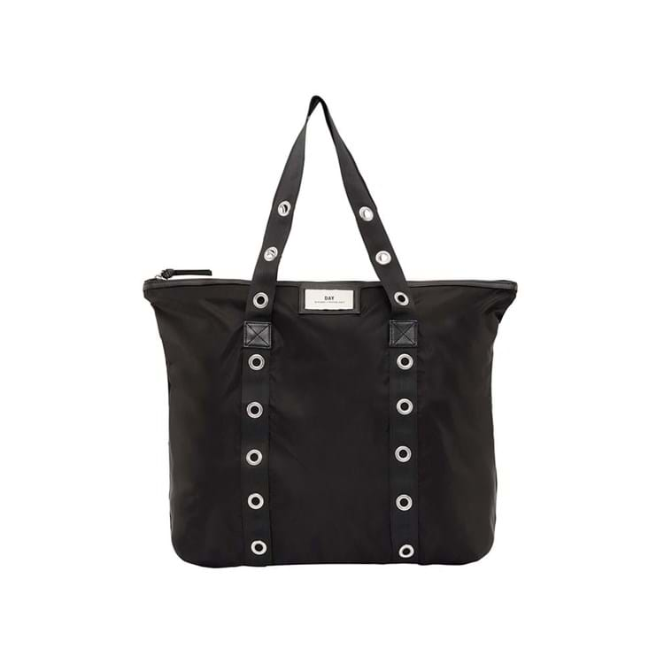 Day et Shopper Day G Grommet Tote Sort 1