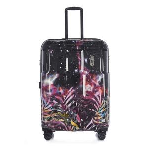 Epic Kuffert Skydream Crate 76 Cm Sort