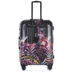 Epic Kuffert Skydream Crate Sort motiv 4