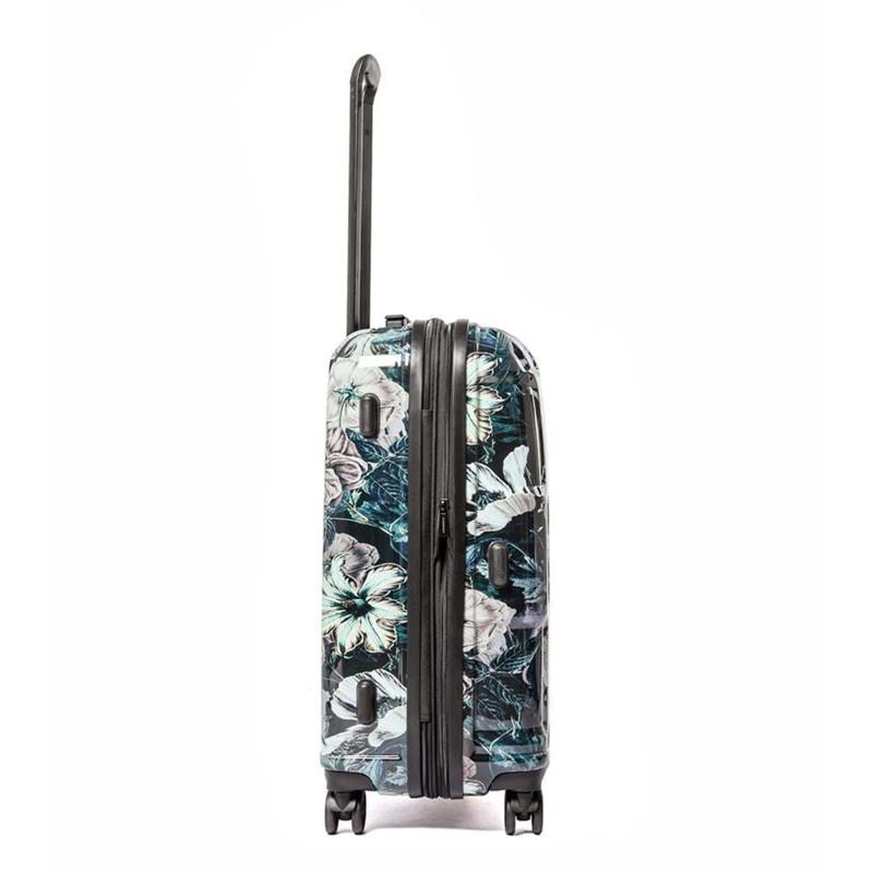Epic Kuffert Crate 66 cm Blomst 5