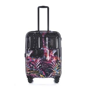 Epic Kuffert Skydream Crate 66 Cm Sort