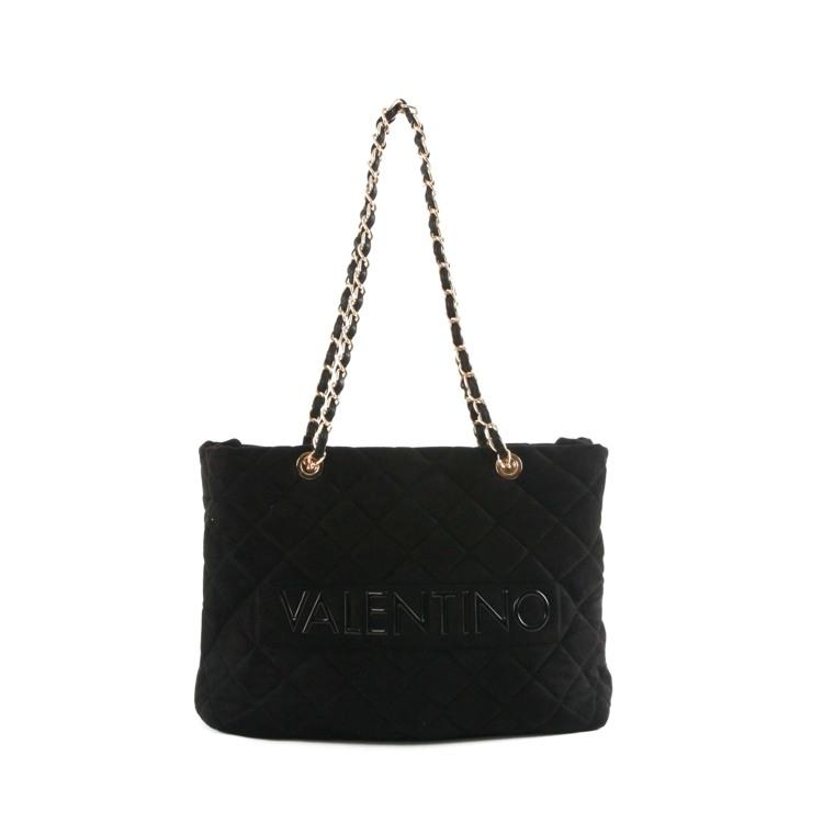 Valentino Handbags Shopper Arrival Sort 1