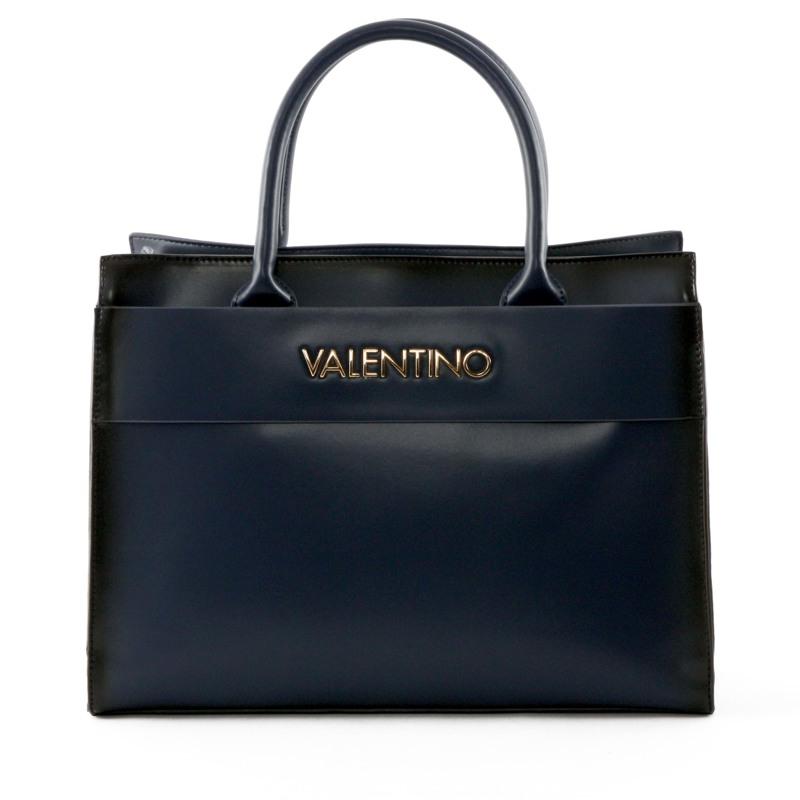Valentino Handbags Håndtaske Blast   Sort 1