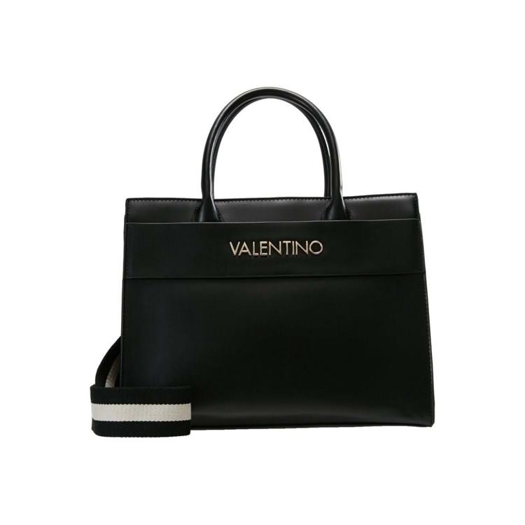 Valentino Handbags Håndtaske Blast   Sort 2