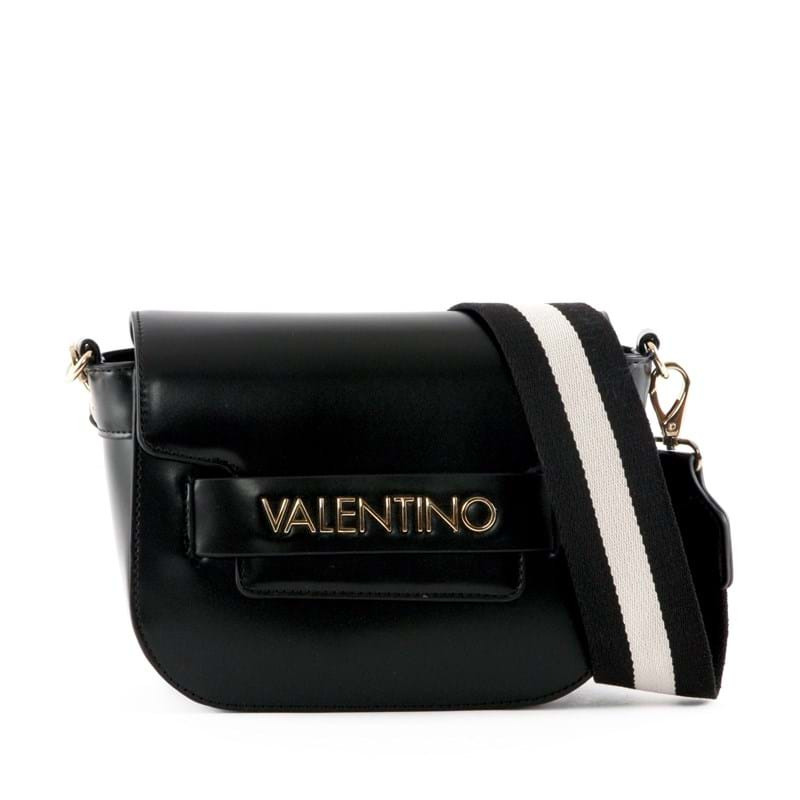 Valentino Handbags Crossbody Blast   Sort 1