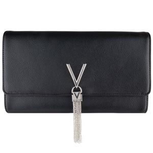 Valentino Bags Crossbody Divina   Sort