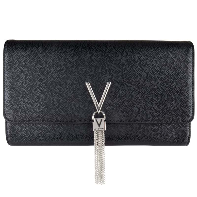 Valentino Bags Crossbody Divina   Sort 1
