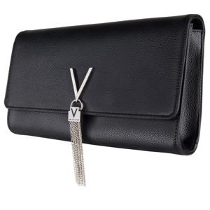 Valentino Handbags Crossbody Divina   Sort 3