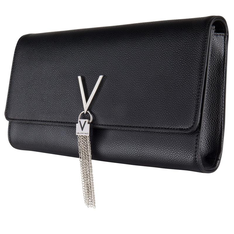 Valentino Bags Crossbody Divina   Sort 3
