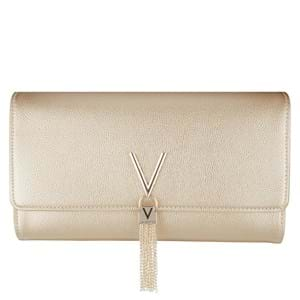 Valentino Handbags Crossbody Divina Multi