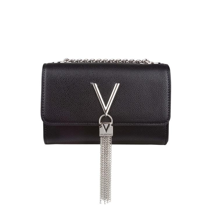 Valentino Handbags Crossbody Divina   Sort 1