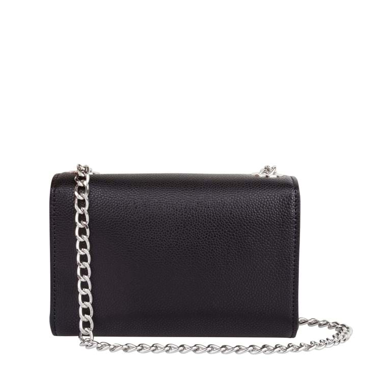 Valentino Handbags Crossbody Divina   Sort 2