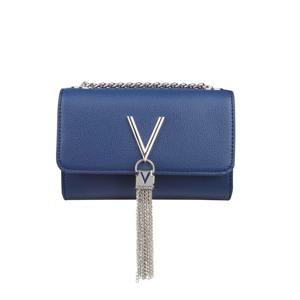 Valentino Handbags Crossbody Divina Blå